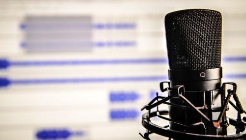 Podcast24.de – der Podcast rund um die Podcast-Szene und -Business #001