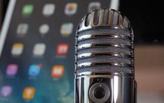 Google transkribiert Podcasts – das Ende von iTunes? #004